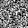 Awesome Image